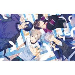 (ドラマCD)/ SCRAMBLE BIRTH DAY Vol.4 霧江ハヤト