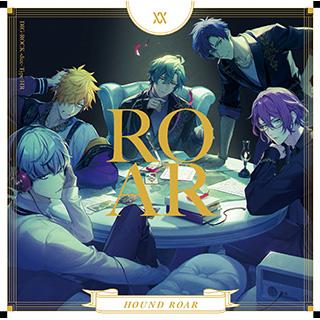 インディーズ (ドラマCD)/ DIG-ROCK -dice- Type:HR