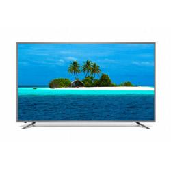 液晶テレビ Visole  LCK7003VH [70V型 /4K対応]