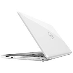 ノートパソコン NI25-7NHBW ホワイト [15.6型 /AMD Aシリーズ /HDD:500GB /メモリ:4GB /2017年夏モデル]