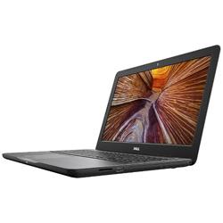 ノートパソコン NI45-7NHBB ブラック [15.6型 /AMD Aシリーズ /HDD:1TB /メモリ:8GB /2017年夏モデル]