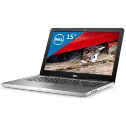 ノートパソコン NI65-7NHBW ホワイト [15.6型 /AMD Aシリーズ /SSD:256GB /メモリ:8GB /2017年夏モデル]