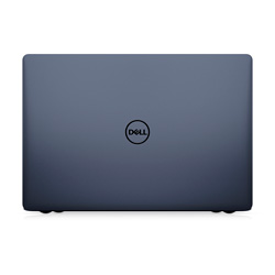 DELL(デル) ノートPC Inspiron 15 5000 5575 NI65-8HHBRb リーコンブルー [Win10 Home・AMD Ryzen 5・15.6インチ・Office付き・HDD 1TB]