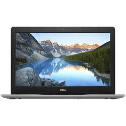ノートPC Inspiron 15 3000 3580 NI355T-9HHBS シルバー [Core i5・15.6インチ・Office付き・HDD 1TB・Optane 16GB・メモリ 8GB]