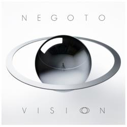ねごと/VISION 通常盤 【CD】 [CD]