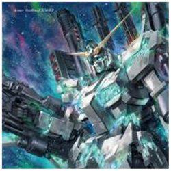 Aimer/StarRingChild EP ガンダムUC盤(期間生産限定盤) 【CD】 [Aimer /CD]