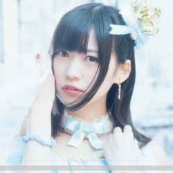 TOKYO LOGIC 空野青空 / 1stアルバム「Beginning」 CD