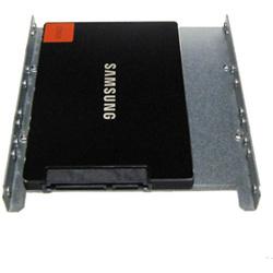 N-MT304 (3.5インチベイ用SSD変換マウンタ)