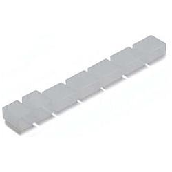 コネクタカバー USBオス用