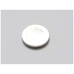 マザーボード用リチウム電池