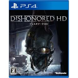 [使用]拒付HD [PS4]