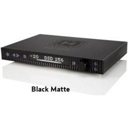 D/Aコンバーター Manhattan DAC II MTK-DA-MHT-2-B ブラック