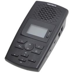 ビジネスホン対応 「通話自動録音BOX2(2芯・4芯両対応)」 ANDTREC2