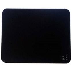 ゲーミングマウスパッド [210x240x6mm] 零 FX MID Sサイズ FXZRMDS ブラック