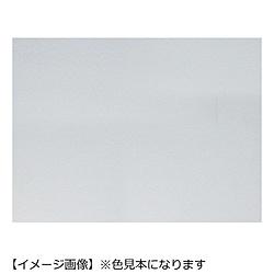 ゲーミングマウスパッド [210x240x6mm] 紫電改 FX MID Sサイズ FXSKMDSW ホワイト