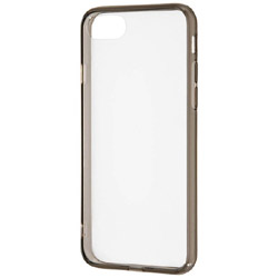 iPhone 8用 ハイブリッドケース ブラック RT-P14CC2/BM