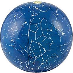 バンディ プラネタリウムボール