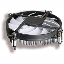 CC-01 (LGA115x用 薄型CPUクーラー)