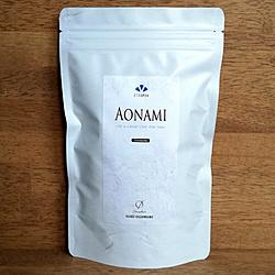 ISSEI OGOMORI コーヒー豆 青波 〜 Aonami 〜 LG-IO-AONAMI ISSEI OGOMORI