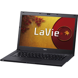 PC-LZ550TSB(LAVIE Z LZ550/TSB )