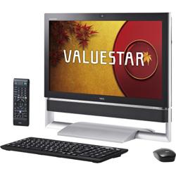 VALUESTAR N VN770/TSB(PC-VN770TSB)