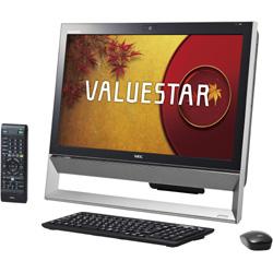VALUESTAR S VS370/TSB(PC-VS370TSB)