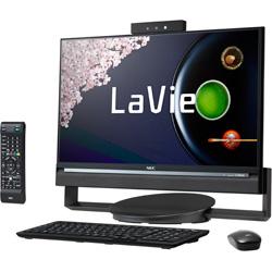 PC-DA970AAB(LaVie Desk All-in-one DA970/AAB)
