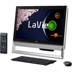 PC-DA570AAB(LaVie Desk All-in-one DA570/AAB)