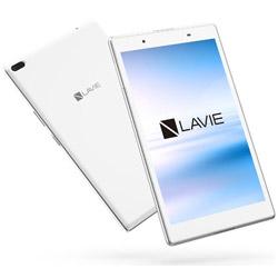 NECパーソナルコンピュータ LAVIE Tab E Android ー TE508/HAW ホワイト PC-TE508HAW 1台 [9655]