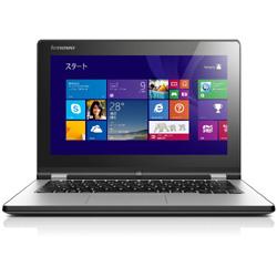 Lenovo Yoga 2 11 59428279