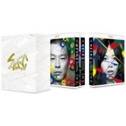 SPEC 全本編Blu-ray BOX   [ブルーレイ]