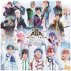 (ミュージカル)/ 舞台「KING OF PRISM-Shiny Rose Stars-」Prism Songs Collection