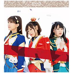 ブシロードミュージック スタァライト九九組 / 「百色リメイン」華恋&ひかり&まひるver. CD