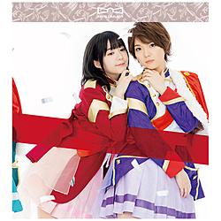 インディーズ スタァライト九九組 / 「百色リメイン」双葉&香子ver. CD