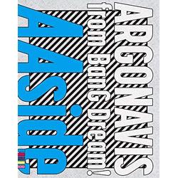 インディーズ ARGONAVIS from BanG Dream!/ AAside Blu-ray付生産限定盤