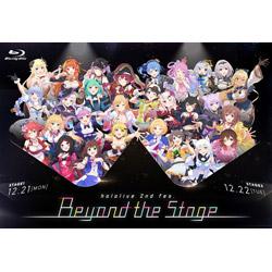 ビデオメーカー hololive/ hololive 2nd fes. Beyond the Stage BD