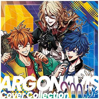 インディーズ ARGONAVIS from BanG Dream!/ ARGONAVIS Cover Collection -Mix-