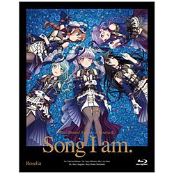 劇場版「BanG Dream! Episode of Roselia II : Song I am.」
