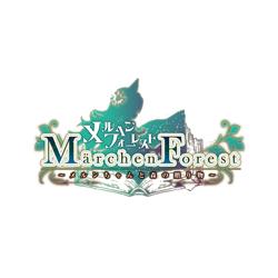 メルヘンフォーレスト 限定版 【PS4ゲームソフト】