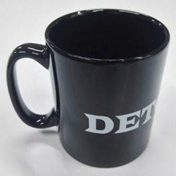 DETONATOR DeToNator(デトネーター) マグカップ