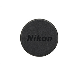 ACULON W10 8x21/W10 10x21/T01 8x21/T01 10x21対応 接眼キャップ