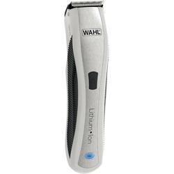 WAHL マルチグルーミングトリマー WC6107A