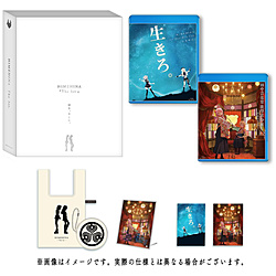 HIMEHINA LIVE Blu-ray「The 1st.」 初回生産限定豪華盤