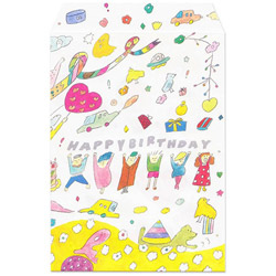 paper pack BIRTHDAY APP-11