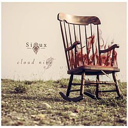 Sioux / cloud nine CD