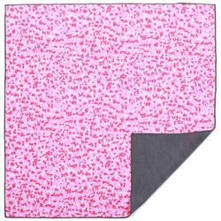 イージーラッパー さくら迷彩XL710×710ミリ JHT9574XS