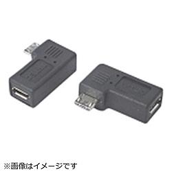変換アダプタ USBMC-LLF