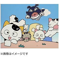 想い出のアニメライブラリー 第103集 3丁目のタマうちのタマ知 BD