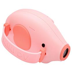 Mini Kids Camera ELEPHANT(ミニキッズカメラ ぞうさん) HWC55-PK ピンク