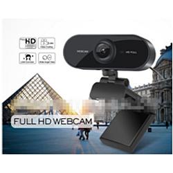 ウェブ カメラ 在庫